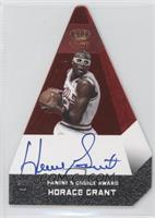 Horace Grant /74