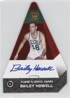 Bailey Howell /74