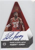 Robert Horry /74