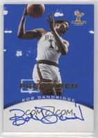 Bob Dandridge /49