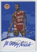 Campy Russell /49