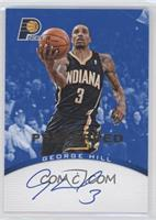 George Hill /49