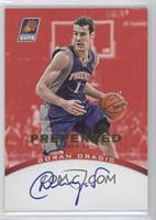 Goran Dragic /74
