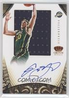 Gordon Hayward /10