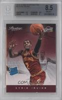 Kyrie Irving [BGS 8.5]