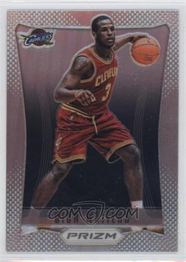 2012-13 Panini Prizm - [Base] - Prizms #242 - Dion Waiters