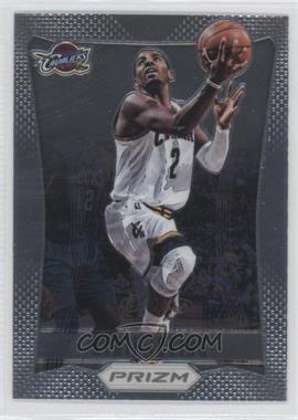 2012-13 Panini Prizm - [Base] #201 - Kyrie Irving