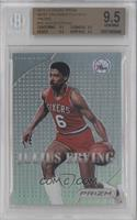 Julius Erving [BGS 9.5]