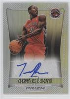 Terrence Ross /25