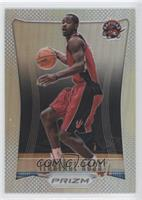 Terrence Ross