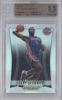Andre Drummond [BGS 9.5]