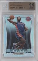 Andre Drummond [BGS9.5]
