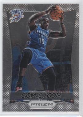 2012-13 Panini Prizm #210 - Reggie Jackson