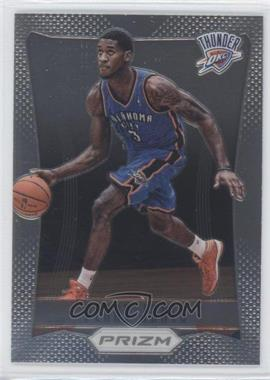2012-13 Panini Prizm #265 - Perry Jones