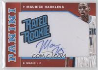 Maurice Harkless /50
