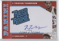 Tristan Thompson /50