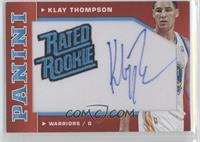 Klay Thompson /50