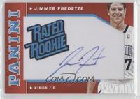 Jimmer Fredette /50