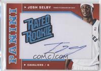 Josh Selby /50