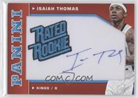 Isaiah Thomas /50