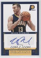 Miles Plumlee