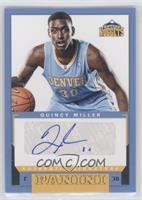 Quincy Miller