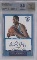 Anthony Davis [BGS 8.5]