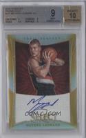 Meyers Leonard /10 [BGS9]