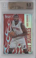 Andre Drummond /25 [BGS 9.5]