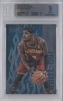 Kyrie Irving [BGS 9]