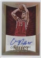 Chandler Parsons /199