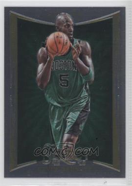 2012-13 Panini Select #14 - Kevin Garnett