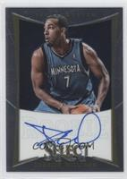 Derrick Williams /149