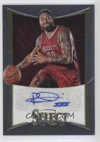 Royce White /299