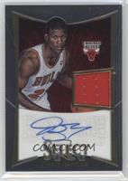 Jimmy Butler /399