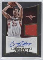 Chandler Parsons /299
