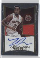 Terrence Ross /199