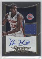 Khris Middleton /399