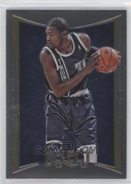2012-13 Panini Select #88 - Kevin Durant
