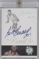Bill Russell /1