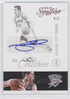 Nick Collison /5