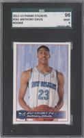 Anthony Davis [SGC 96]