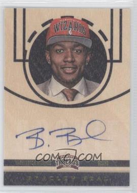 2012-13 Panini Threads - [Base] #203 - Rookies - Bradley Beal