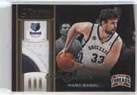Marc Gasol /25