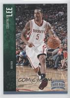 Courtney Lee /10