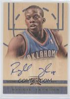 Rookies - Reggie Jackson