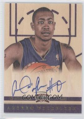 2012-13 Panini Threads #189 - Rookies - Andrew Goudelock