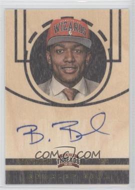 2012-13 Panini Threads #203 - Rookies - Bradley Beal