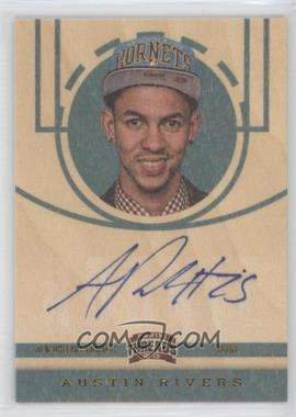 2012-13 Panini Threads #210 - Rookies - Austin Rivers