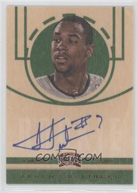 2012-13 Panini Threads #221 - Jared Sullinger